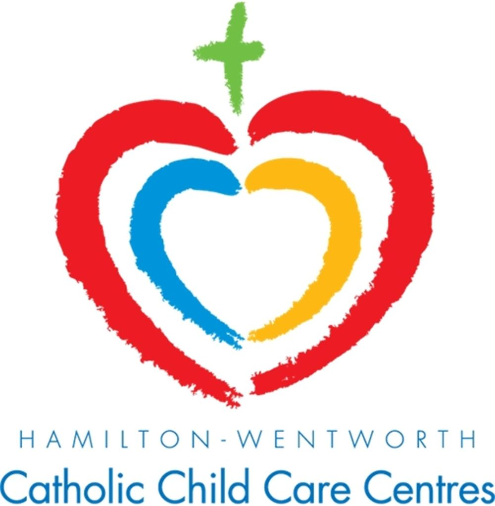 HWCDSB Child Care & Development